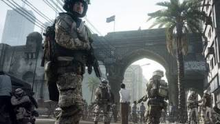 Battlefield 3: Official My Life Trailer