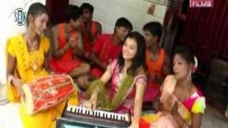 Namah Shivay Bolo Namah Shivay | Sakshi