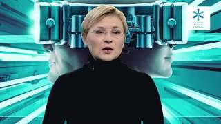 Видео урок для Единого урока безопасности в сети