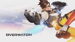 Installing: Overwatch: Origins Edition | Xbox One | Xbox One S