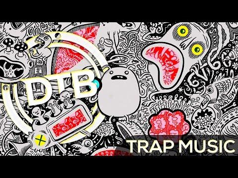 【Trap Music】DE LA BASS - CRAZY