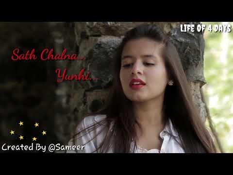 Kabhi Na Kahna Alvida | Short Clip | Status Video.