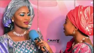 HIRA DA MARYAM YAHAYA JAARUMAR MANSOOR (Hausa Songs / Hausa Films)