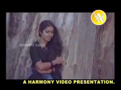 Koodevide Malayalam Movie Songs Lyrics - Ponnurukum Pookkalam Lyrics
