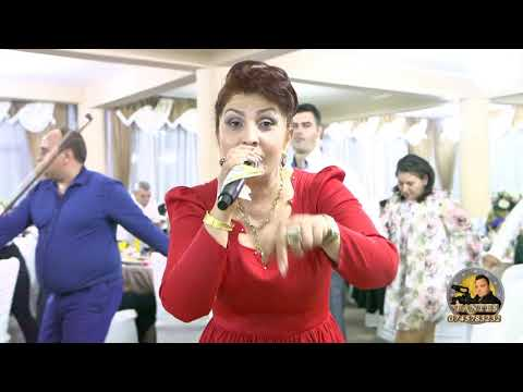 Carmen Cantoneru LIVE 2018 JOC SI VESELIE Sarbe pe SISTEM