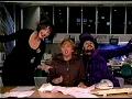 Кабаре дуэт Академия Зараза 1995 mp3