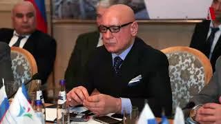 Fizuli Məmmədov jurnalist Fuad Abbasova dəstək verməyə hazırdır