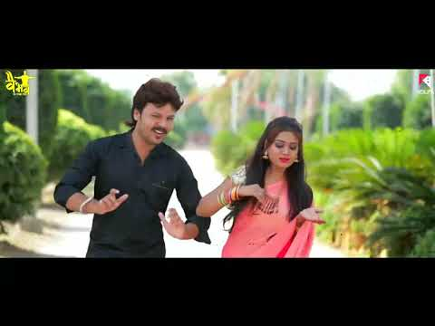 Sawan Mahina Ma  Dj Vaibhav In The Mix Sachin Kumavat Superhit Ahirani 2019
