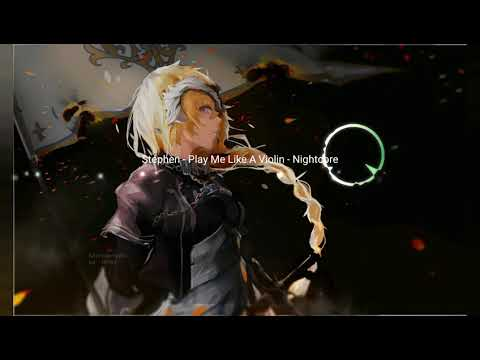 8d-surrounded-sound_play-me-like-a-violin-nightcore