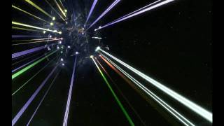 Shiny Disco Eve Balls