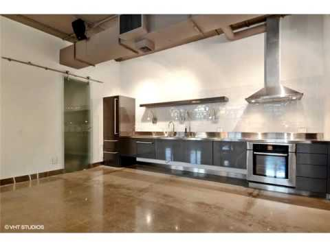 1560 Lenox Ave # 204/20,Miami Beach,FL 33139 Commercial For Sale
