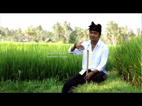 Soul Of Bali : Suling