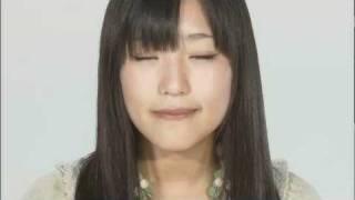 AKB1/48アイドルと恋したら・・・ ゲーム未収録映像「仲川 遥香」