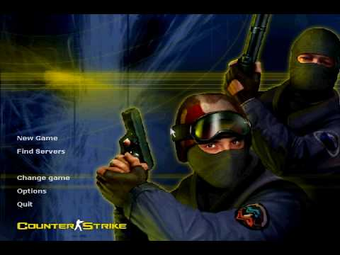 Counter-strike condition zero activation code