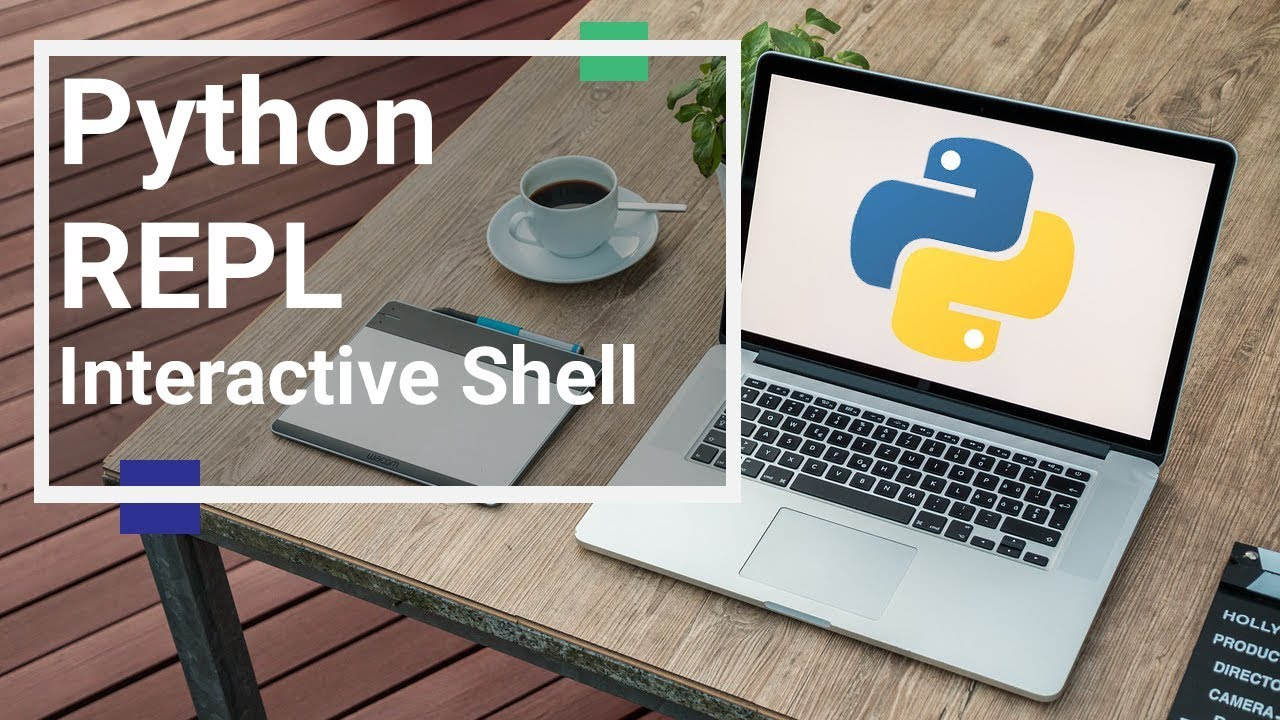 Python Programming Tutorial for Beginners - Python Interactive Shell or REPL