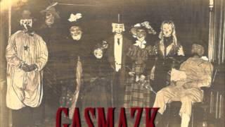 GasMazk- Tar