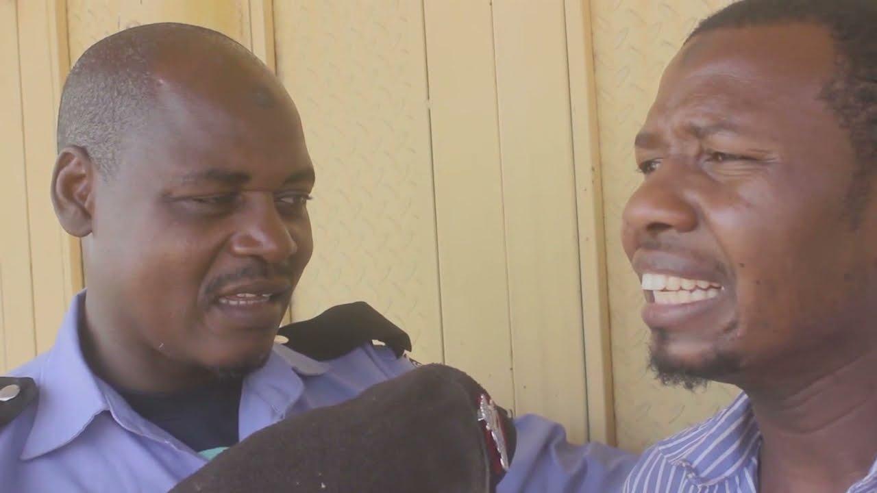 Download Soyayyar Zamani Episode 21 Latest Hausa Series Film Sabon Film Din Hausa izzar so 45