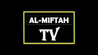 [925.10 KB] Al-Miftah TV (Mlangi-Jogja)