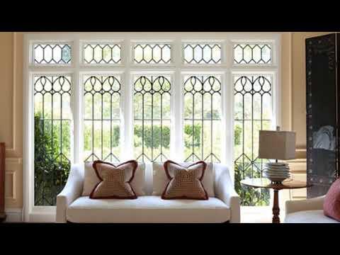model jendela rumah minimalis terbaru - youtube