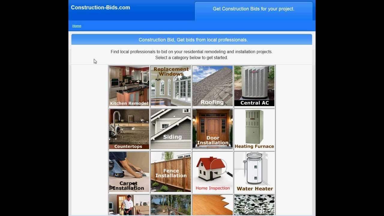 Cabinets to go prices reviews installation youtube for Cabinet to go reviews