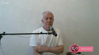 Бхагавад Гита 1.27 - Чайтанья Чандра Чаран прабху