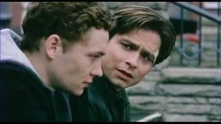 Trailer Deutsch Die Klasse von '99