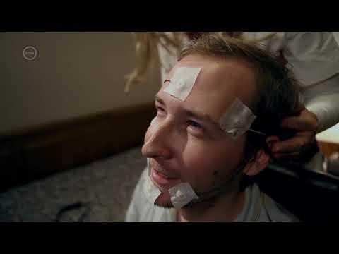 Mi zajlik az agyunkban alvás közben (Multiverzum) mp3 letöltés