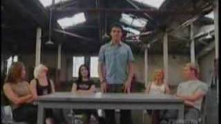 Download S Club 7 - Artistic Differences - Part 5 of 7 MP3 song and Music Video