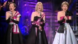 Gambar cover česká směs Beatles (1988) - Jitka Molavcová, Hana Maciuchová, Kateřina Macháčková, Kamila Magálová