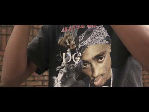 DC - Me (Official Music Video)