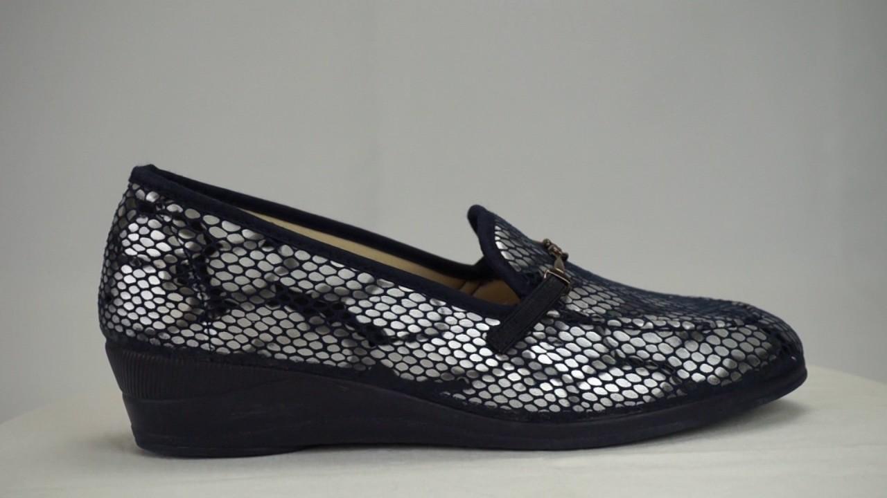 Bruman Confort 3101 Chaussures De Femme Br qMSUVzp