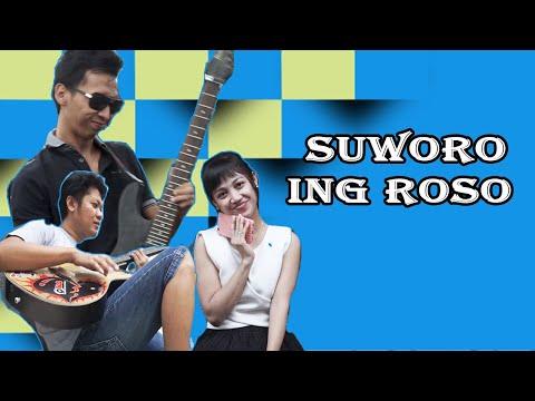 suworo-ing-roso-(official)