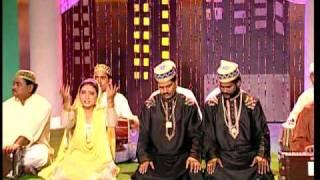 Waaris Hai Rab Ke Pyaare [Full Song] Waaris Ka Dwara Lagta Hai Pyara