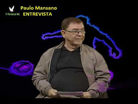 PAULO MANSANO ENTREVISTA (030619)