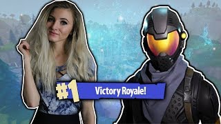 Fortnite Battle Royale - NEW SKINS! SOLO GRIND. 387 SOLO WINS. ROAD TO 400! MAX TIER PLAYER.