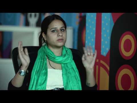 Love School Season 1 - Shorts 01 von YouTube · Dauer:  1 Minuten 27 Sekunden