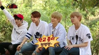 NCT LIFE in Chiang Mai EP 05