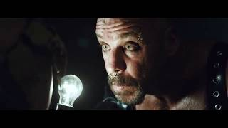 2015   Lindemann   Fish On Till Lindemann   Rammstein & Peter Tägtgren   Pain,  1