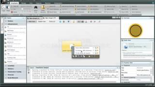 12b Maltego Transforms related to Documents - Metadata (English)