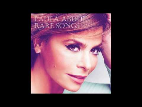 Paula Abdul - Rare Songs (Full Album)