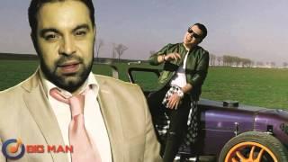 FLORIN SALAM & ASU - Asa petrec milionari (AUDIO OFICIAL 2015)