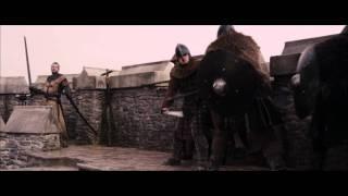 IRONCLAD - BIS ZUM LETZTEN KRIEGER Trailer (Ab 07. Oktober 2011 auf DVD Blu-ray)