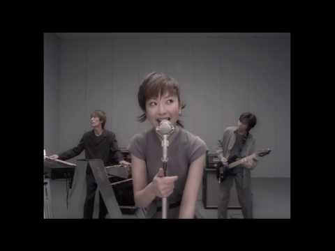 「Someday, Someplace」MUSIC VIDEO / Every Little Thing