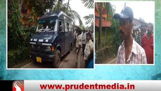 Prudent Media Konkani News│ 26 Sep 17│ Part 3