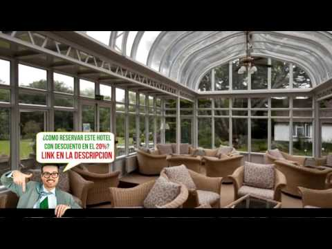 Abingworth Hall, Abingworth, United Kingdom, HD revisión