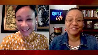 Shelf Life with Author Malanie Schwapp 2020