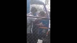 Shocking! students in Bangalore taking drugs
