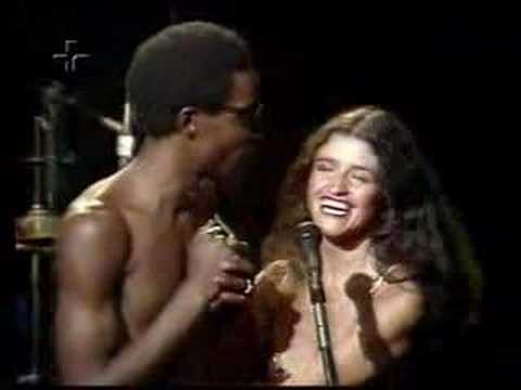 Itamar e Isca ao vivo em 1983. Parte 5 (final)