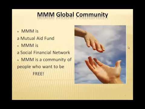 Free financial aid system