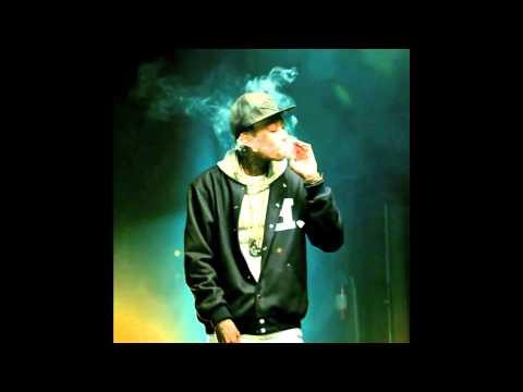 Wiz Khalifa Ft Too $hort - On My Level lyrics